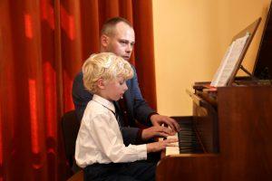 studio bialy fortepian koncert 26_05_19_8089