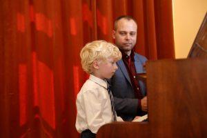 studio bialy fortepian koncert 26_05_19_8090