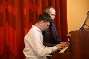 studio bialy fortepian koncert 26_05_19_8091