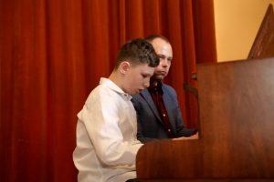 studio bialy fortepian koncert 26_05_19_8092