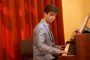 studio bialy fortepian koncert 26_05_19_8093