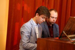 studio bialy fortepian koncert 26_05_19_8094