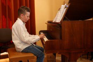 studio bialy fortepian koncert 26_05_19_8095