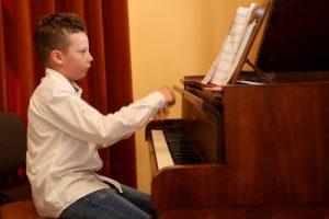 studio bialy fortepian koncert 26_05_19_8096