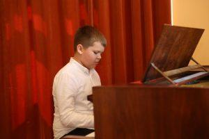 studio bialy fortepian koncert 26_05_19_8097
