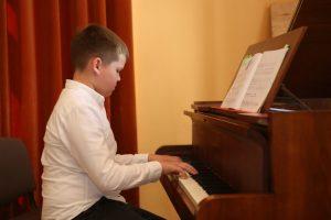 studio bialy fortepian koncert 26_05_19_8098