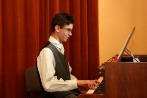 studio bialy fortepian koncert 26_05_19_8100