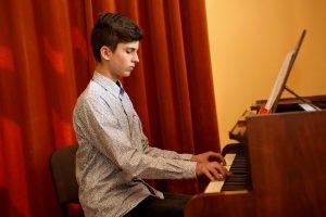 studio bialy fortepian koncert 26_05_19_8103