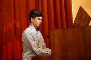 studio bialy fortepian koncert 26_05_19_8104