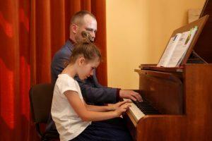 studio bialy fortepian koncert 26_05_19_8105