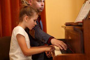 studio bialy fortepian koncert 26_05_19_8106