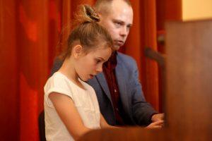studio bialy fortepian koncert 26_05_19_8107