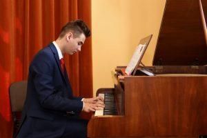 studio bialy fortepian koncert 26_05_19_8108
