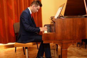 studio bialy fortepian koncert 26_05_19_8109