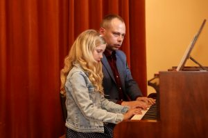 studio bialy fortepian koncert 26_05_19_8112