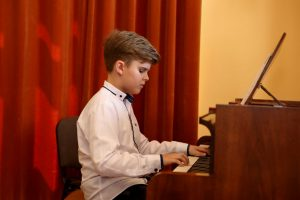 studio bialy fortepian koncert 26_05_19_8113