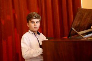 studio bialy fortepian koncert 26_05_19_8114