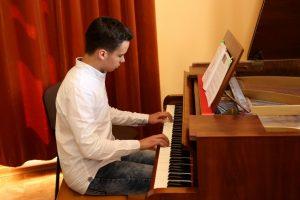 studio bialy fortepian koncert 26_05_19_8115
