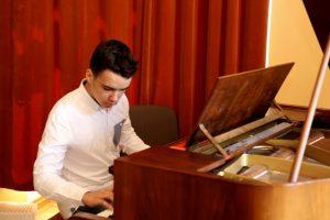 studio bialy fortepian koncert 26_05_19_8117