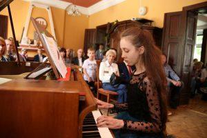 studio bialy fortepian koncert 26_05_19_8119