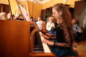 studio bialy fortepian koncert 26_05_19_8120