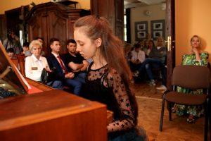 studio bialy fortepian koncert 26_05_19_8121