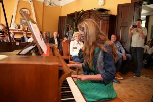studio bialy fortepian koncert 26_05_19_8122