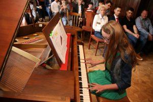 studio bialy fortepian koncert 26_05_19_8123