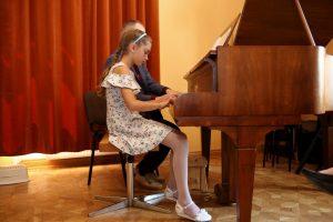 studio bialy fortepian koncert 26_05_19_8124