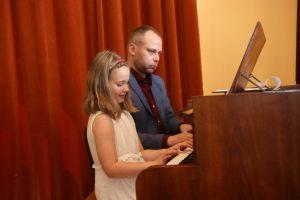 studio bialy fortepian koncert 26_05_19_8126