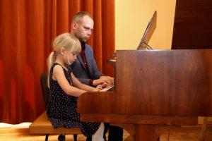 studio bialy fortepian koncert 26_05_19_8127