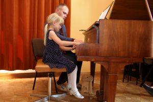 studio bialy fortepian koncert 26_05_19_8128