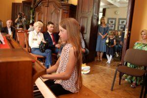 studio bialy fortepian koncert 26_05_19_8130